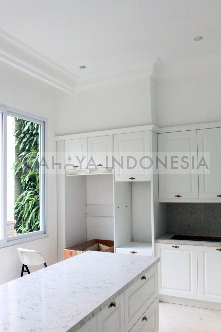 Kitchen-Duco-Putih-02