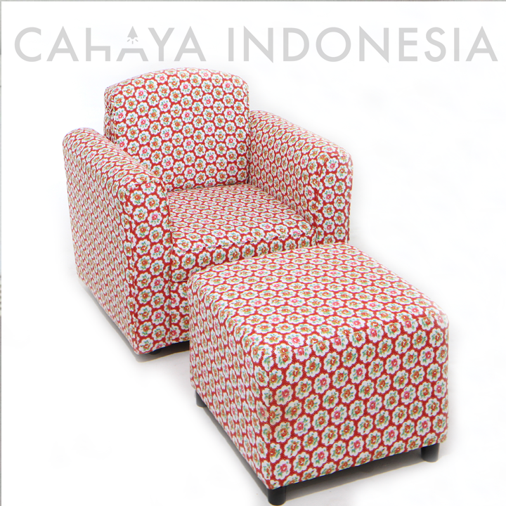 SofaSet-Kids-Red-02-s