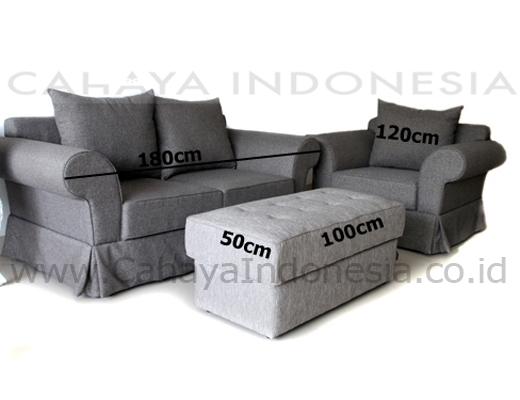sofa-minimalis